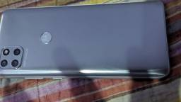 Motorola 5 g 128 gigas 6 de raw