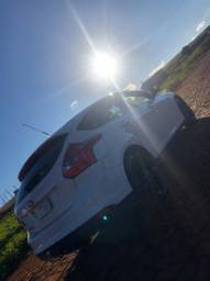 Focus Hatch 2014