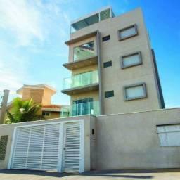 Duplex 140m² Parque Guainco