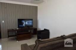 Título do anúncio: Apartamento à venda com 2 dormitórios em Santa rosa, Belo horizonte cod:347415