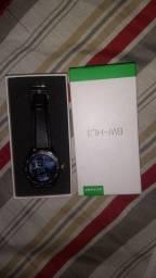 Relógio Bw novo