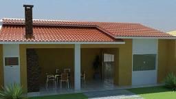 - Casa à venda