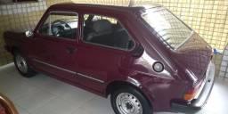 Fiat 147 todo conservado o mais novo da Paraíba