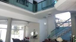 Casa 07 quartos sendo 06 suítes, 06 vagas em Guaratuba- Brejatuba