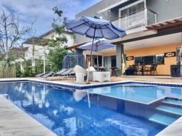 Título do anúncio: Casa Condomínio Quintas das Lagoas