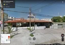 Ponto comercial em área movimentada de Olinda
