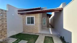 Casa à venda com 3 dormitórios em Jardim bandeirante, Maracanaú cod:CA005