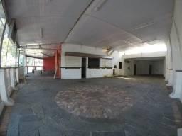 Aluguel Loja com 300 metros Bairro Itapoã, Ideal para Bares Restaurantes, casa de show. Em