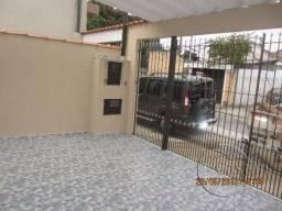 Casa à venda com 4 dormitórios em Vila ema, São paulo cod:PL2185