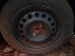 Roda aro 14 Astra 180, 00