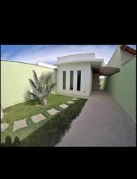 vendo casa em soteco 150 mil - Pablo