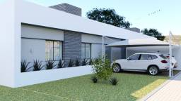 Título do anúncio: Casa térrea com 03 quartos  no bairro Nova Caruaru, em Caruaru-PE