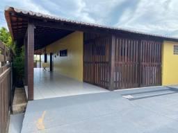 Vende-se casa em Luís Correia