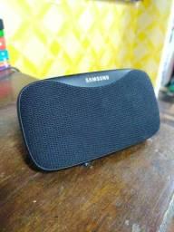 Caixa de som Samsung E0-SG930 USADA