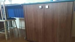 Vende-se armário de alta qualidade