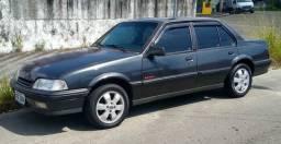 Monza GLS 2.0 1995
