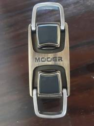Mine Pedal whawha mooer the wahter