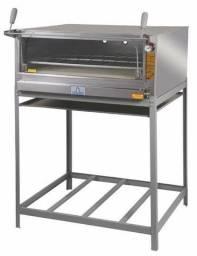 Título do anúncio: consertamos forno industrial