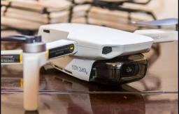 DRONE MAVIC MINI FLY COMBO