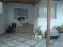 Belíssima Casa em São Lourenço MG