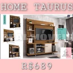 Título do anúncio: Home Taurus / painel home Taurus / home Taurus / painel home Taurus /0