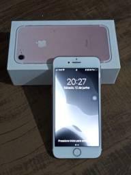 iPhone 7 - SEMINOVO