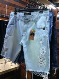 Baluarte Moda Jeans R$ 49,99 cada