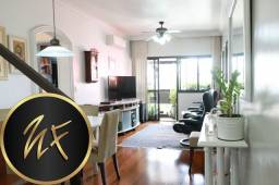Título do anúncio: Apartamento para venda com 165 metros quadrados com 2 quartos em Jardim Europa III - Avaré