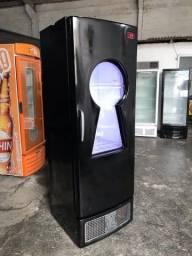 Título do anúncio: Cervejeira expositora com digital!! Confira!!