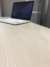Mesa de mdf