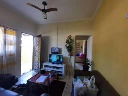 Título do anúncio: Casa para venda com 125 metros quadrados com 2 quartos em Imbuí - Salvador - BA