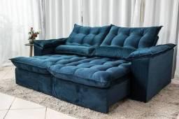 Título do anúncio: Reforma e Fabricação de sofás/cadeiras/poltronas/puffs e muito mais
