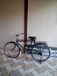 Bicicleta Philips 1928 toda original