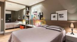 Título do anúncio: Vendo Apartamentos 3/4 no Residencial Diplomata - Centro - Itabuna/BA
