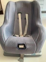 Título do anúncio: Cadeira para auto desapego até 20 kg