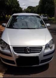 VW/Polo sedan 1.6