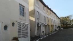 02 Dormitórios - Sobrado - Itaquera - Pertinho da Estação do Trêm Dom Bosco