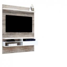 Título do anúncio: painel suspenso tv ate 60 polegadas