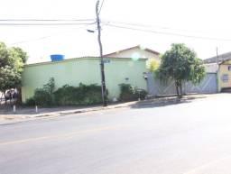 Título do anúncio: Jardim América Casa de 3 Quartos Com Suíte