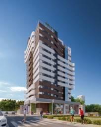 Título do anúncio: Apartamento para venda com 88 metros quadrados com 3 quartos em Recreio - Vitória da Conqu