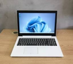 Título do anúncio: Notebook Lenovo Ideapad i5