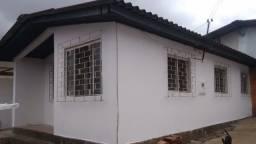 Título do anúncio: Venda/troca/permuta casa em Cachoeirinha/RS por imóvel em SC Direto com proprietário.