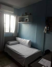 Título do anúncio: Apartamento para venda tem 65 metros quadrados com 2 quartos em Compensa - Manaus - AM
