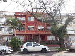 Apartamento para comprar no bairro Rio Branco - Porto Alegre com 3 quartos