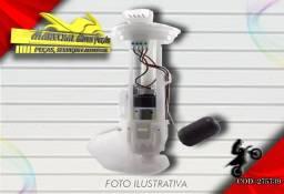 Título do anúncio: Bomba Combustivel PCX 150 13 (275739)