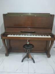 Título do anúncio: Piano Essenfelder à venda