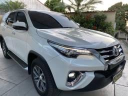 Título do anúncio: Hilux Sw4 Srx 2020 2.8 4x4 Aut Diesel