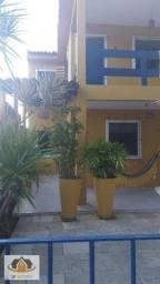 Casa duplex 5 quartos - 300.000,00