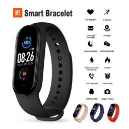 Smart Bracelet BARATO