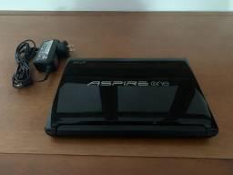 Título do anúncio: Acer Aspire One D255E